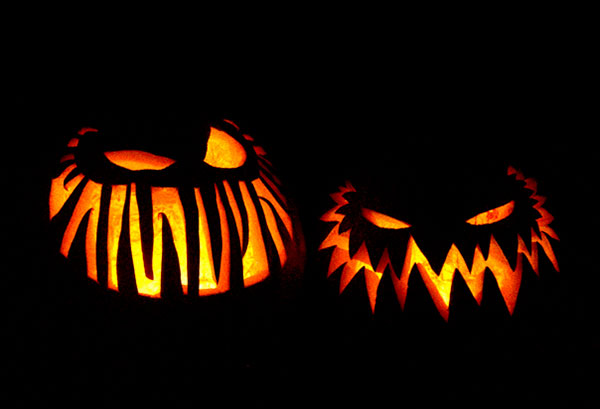 Best-Pumpkin-Carving-Ideas-2014.jpg