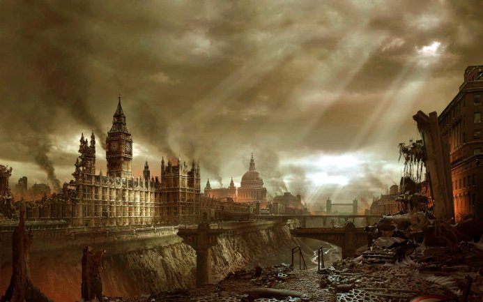 Post-Apocalypse-London.jpg